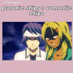 Slice Of Life Anime, Bad Humor, Wanting To Be Alone, Manga Cute, Tumblr Stuff, Star Girl, Hisoka, Wholesome Memes, Cry For Help