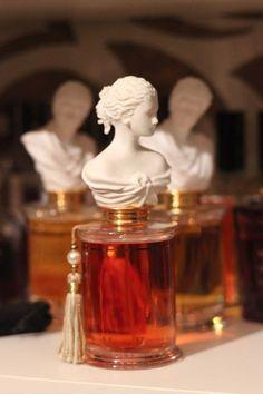 Parfums MDCI - Enlèvement au Sérail | Reviews and Rating