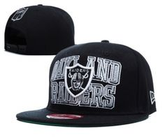 Casquette Raiders Snapback (53)   Casquette Pas Cher Raiders Baby 534a7829d68