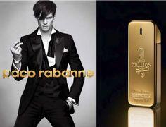 Paco Rabanne - 1 Million (H)