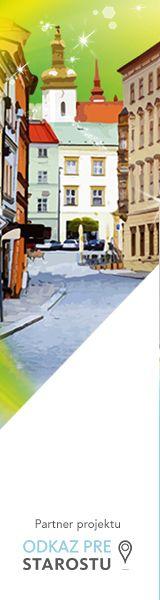 Návod na háčkovaný zvonček č.1, Háčkovanie, fotopostup - Artmama.sk 3d Origami, Mansions, House Styles, Scrappy Quilts, Paper Envelopes, Tejidos, Lasagna, Manor Houses, Villas