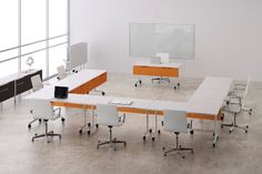 Training Room   SOURCE Creative Office Interiors - Office Furniture in Orange County CA