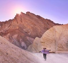 WHY DEATH VALLEY CALIFORNIA IS A PHOTOGRAPHERS PARADISE Golden-Canyon-Death-Valley-Featured-Image