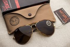13a43edb1 26 Best Beaturiful Vintage Ray Ban Sunglasses Collection for sale ...