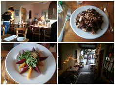 Gabriella Cafe, Santa Cruz -http://www.mapsofworld.com/travel/blog/restaurant-review/gabriella-cafe-santa-cruz