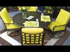 garden furniture patio set high back roll top love httpnewsgardencentreshoppingcoukgarden furnituregarden furniture patio set high back - Garden Furniture 2015 Uk