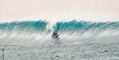 Hemos querido seleccionar lo mejor del año y seguro que se nos quedan momentos fuera, pero estos momentos son nuestros sueños,trabajo, emociones y nuestra ALEGRÍA... FELIZ AÑO NUEVO!!!  El mejor surf del 2015 | Radical Surf El mejor surf del 2015 La pasión es la vitamina que te acerca al éxito, esta se siente cuando te dedicas a lo que realmente amas, cuando te toca de cerca sale solo, nosotros soplamos los sueños para que puedas volar. Ylenia Ruisoto Se… RADICALSURFMAG.COM