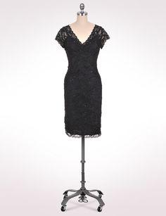 1444381a58 Misses Polkadot Sarong Dress dressbarn. Leslie Halsema