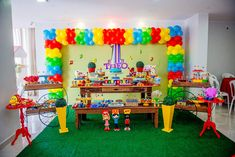 Birthday Candles, Birthday Cake, Lucca, Baby Party, Toddler Boy Birthday, Church Altar Decorations, Birthday Cakes, Cake Birthday