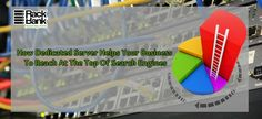 https://www.rackbank.com/blog/dedicated-server-seo-benefits/ How to reach at the top of search results with dedicated server hosting When you think about your business growth online & to make your business reach at the top of search engines like Google & Bing, you should prefer dedicated server hosting rather than shared hosting. Visit the blog to read in detail.