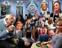 obamacare-waiting-room