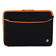 15.6 Inch Laptop Sleeve Lenovo ThinkPad Edge 15 IdealPad Flex Business Gaming