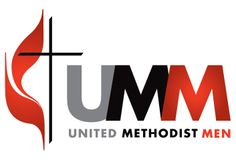 United Methodist Logos 10 Ideas On Pinterest United Methodist Methodist Find Logo