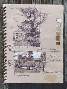 Why Having an Artist Sketchbook is Key to Better Art by Liz Haywood-Sullivan | Artists Network Art Journal Challenge, Art Journal Prompts, Artist Journal, Art Journal Techniques, Art Journal Pages, Journal Ideas, Art Journals, Sketch Journal, Drawing Challenge