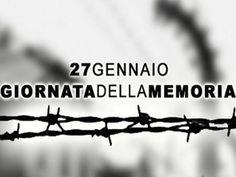 Perché il 27 Gennaio È stata scelta questa data per ricordare il 27 Gennaio del 1945, quando le truppe sovietiche dell'Armata Rossa arrivarono presso.