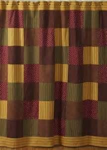 quilt shower curtain - - Yahoo Image Search Results
