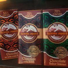 Chocolate, Chocolate, CHOCOLATE! Eu só quero Chocolate. 😍😍 (Tim Maia) #chocolatejupara #musicacomchocolate