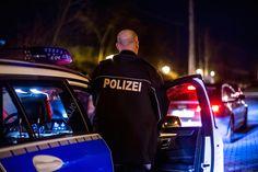 """Streifenpolizist über Asylkrise: """"Es wird ohne Ende beschönigt und vertuscht"""" - http://www.statusquo-news.de/streifenpolizist-ueber-asylkrise-es-wird-ohne-ende-beschoenigt-und-vertuscht/"""