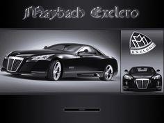 Explore best maybach art on DeviantArt Maybach Exelero, Deviantart, Explore, Car, Automobile, Autos, Cars, Exploring