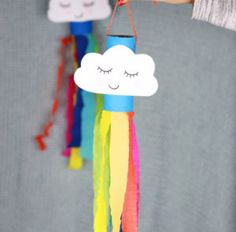 85 Easy Toilet Paper Roll Crafts Kid's Will Love