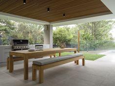 MDS / Corben Architects © Justin Alexander