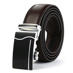 Raycoon Fashion womens belts New Top quality Cowskin Genuine leather belt woman Second layer Casual strap for jeans