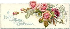 NOTE CARD by bitsorf Thank you for your visits!, via Flickr | Flowers ...