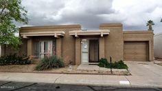 1022 E MICHELLE Drive, Phoenix, AZ 85022 - Desert Dream Realty
