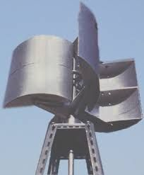 Magenn Air Rotor System Ebook Download