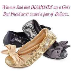 Happy #friendshipday !!! #ballasoxusa #urbanballerina #bestfriend #lovemyshoes #favoriteshoes #comfyshoes #balletflats #ballasox #instalike #instafavorite #thursday #instadaily #instagood #lovemyfriends #bff