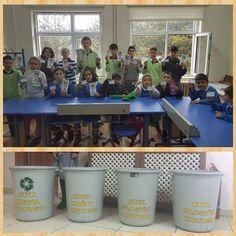 Kütahya Sofular Ortaokulu Enerji Verimliliği Kulübü öğrencilerimiz    #EnerjiÇocuk #enerji #Kütahya
