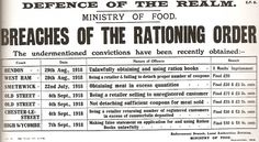 http://upload.wikimedia.org/wikipedia/commons/c/c7/%27Breaches_of_the_Rationing_Order%27_poster.jpg