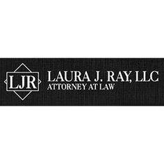 Laura J Ray Attorney at Law - Blue Ridge, GA Laura J Ray Attorney at Law - Blue Ridge, GA #georgia #BlueRidgeGA #shoplocal #localGA Blue Ridge Georgia, Corporate Law, Estate Law, Attorney At Law, Professional Services