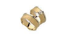 De Boeck Juweliers  www.deboeck-juweliers.be