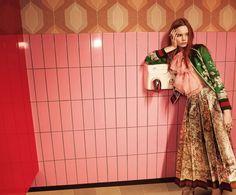Gucci-Spring-2106-Campaign-Tom-Lorenzo-Site (4)