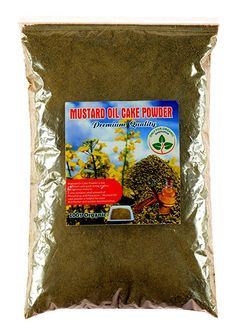 Mustard Oil Cake Powder Natural Safe Ecofriendly Fertilizer for Plant Growth and Healthy Roots.  Price: 279.00 + FREE Shipping 👉Made from high quality mustard 👉Natural color and texture 👉Our Mustard Oil Cake is rich in nutrients 👉Quality of the product is guaranteed Mustard Oil, Fertilizer For Plants, Oil Cake, Seeds Online, Organic Seeds, Plant Growth, Roots, Snack Recipes, Powder