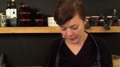 MadBio fra Aarstiderne - videoopskrifter, tips og tricks til madlavning