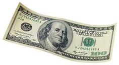 $100 Flash Cash Giveaway! US ~ Ends 4/25 @8pm EST | Homeschooling Mom 4 Two