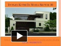 We are dealing in (09910007573) resale kothi in noida sector 30, old/new construction kothi, simplex kothi in noida, single story kothi, residential property, kothi for sale in noida