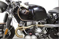1981 R100RT