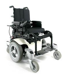 e rollstuhl haflinger elektrische kinderrolstoel elektrische sunrise medical zippie jive elektrische kinderrolstoel elektrische binnen buiten rolstoel electric indoor