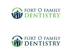 Create a Cool looking Logo for a Dentist. by upforit
