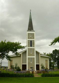 Matthew 4, Modern Church, Old Churches, Church Architecture, Church Building, Mosques, Place Of Worship, Crosses, Wilderness