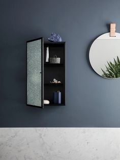 Ferm Living Enter Mirror - Large - Juby Store