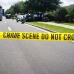 Suspicious Packages in Waterford Lakes