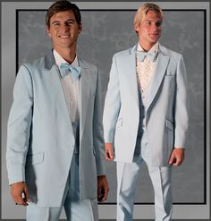 Tuxedo Wholesaler - Tuxedo & Costume Rental Store - Catalog.  For more information on purchase or rentals go to www.tuxedowholesaler.com.