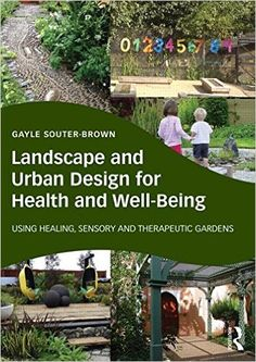 Fascinating Therapeutic Gardens  Design For Healing Spaces  Daniel  With Gorgeous Landscape And Urban Design For Health And Wellbeing Using Healing  Sensory And With Amusing Philips Garden Also National Botanic Gardens In Addition In The Night Garden Interactive Mat And Garden Arch Plans Projects As Well As Outdoor  Garden Additionally Secret Garden Chester From Pinterestcom With   Gorgeous Therapeutic Gardens  Design For Healing Spaces  Daniel  With Amusing Landscape And Urban Design For Health And Wellbeing Using Healing  Sensory And And Fascinating Philips Garden Also National Botanic Gardens In Addition In The Night Garden Interactive Mat From Pinterestcom