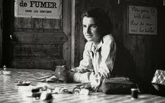 La Caja de Pandora: Historia de Mujeres: Rosalind Franklin: La madre d...