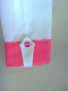 New hand 1 Kurti Sleeves Design, Sleeves Designs For Dresses, Kurta Neck Design, Neck Designs For Suits, Dress Neck Designs, Sleeve Designs, Salwar Designs, Saree Blouse Designs, Dress Patterns