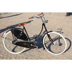 die 66 besten bilder von classic dutch bikes hollandrad. Black Bedroom Furniture Sets. Home Design Ideas